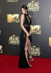 Kendall Jenner (13)