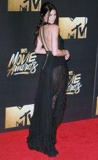 Kendall Jenner (29)