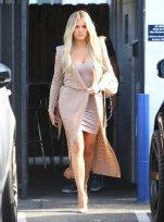 Khloe Kardashian (11)