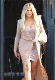 Khloe Kardashian (12)