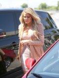 Khloe Kardashian (5)