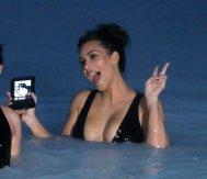Kim Kardashian (16)