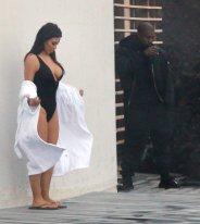 Kim Kardashian (3)