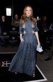 Lindsay Lohan (2)