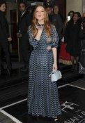 Lindsay Lohan (28)