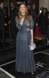 Lindsay Lohan (30)