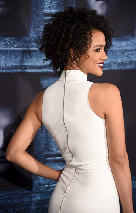 Nathalie Emmanuel (2)