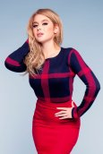 Renee Olstead (182)
