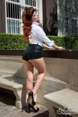 Renee Olstead (200)