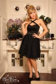 Renee Olstead (240)