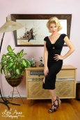 Renee Olstead (250)