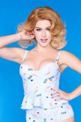 Renee Olstead (29)