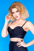 Renee Olstead (4)