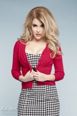 Renee Olstead (93)