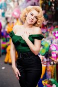 Renee Olstead (95)
