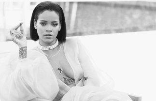 Rihanna 1 (5)