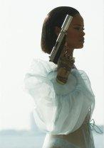 Rihanna 1 (6)