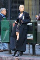 Rita Ora (1)