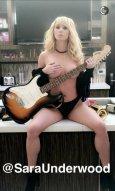 Sara Underwood (3)