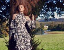 Sophie Turner (1)