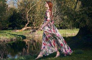 Sophie Turner (6)
