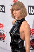 Taylor Swift (11)