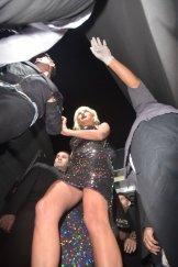Taylor Swift (12)