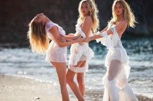 VS Angels (12)