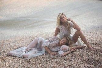 VS Angels (21)