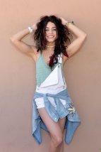 Vanessa Hudgens (3)