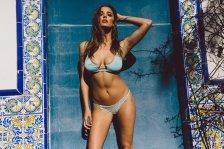 Alyssa Arce (34)