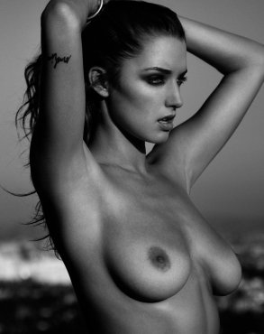 Alyssa Arce (9)