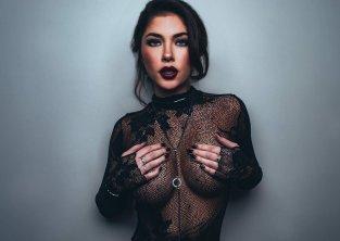 Arianny Celeste (3)