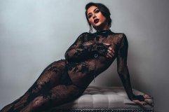 Arianny Celeste (6)