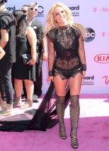 Britney Spears (19)