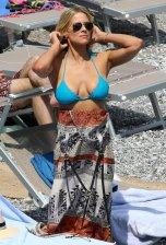 Brittany Daniel (1)