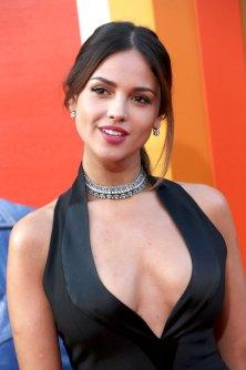 Eiza Gonzalez (8)