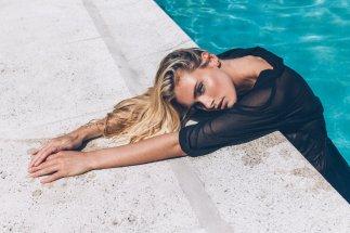 Ellie Ottaway (12)