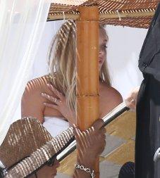 Elsa Hosk (14)