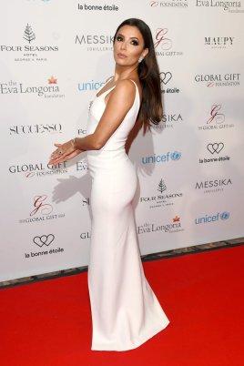 Eva Longoria (23)