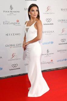 Eva Longoria (5)