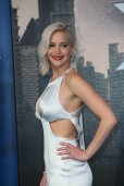 Jennifer Lawrence (33)