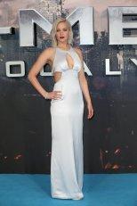 Jennifer Lawrence (34)