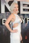Jennifer Lawrence (38)