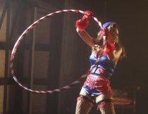 Jessica Alba (5)