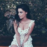 Jessica Lowndes 002