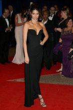 Kendall Jenner (30)