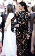 Kendall Jenner (41)