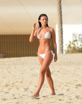 Lucy Mecklenburgh (8)