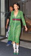 Rihanna (3)